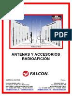 664 661 Catalogo Antenas D-OrIGINAL Web