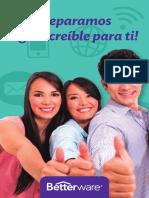 7-ModelosGlobalizadoresTecnicasInterdisciplinares.pdf1224445949