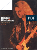 Richie Blackmore - Best Of Deep Purple.pdf