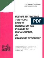XLIV_Nuevos_materiales.pdf