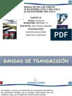 DISE__O-BANDAS (1)