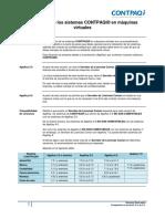 2015_Instalacion_CONTPAQ_i_maquinas_virtuales.pdf
