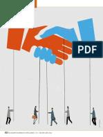 LCMI2-L'art de la negociation-Aurélien Colson.pdf