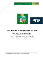 REGLAMENTO_ZONIFICACION.pdf
