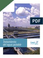 Tratamiento-de-agua-potable.pdf