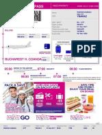 BoardingCard 156305771 BLL OTP