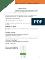 Punto Fijo .pdf