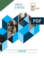 26096_upla_sociologia.pdf