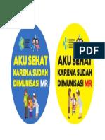 9. PIN_FINAL.pdf