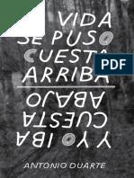 Guía Mapuche Para Web