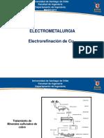 Reporte Lab 1 Opti (3)