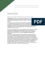 tolerancia social.docx