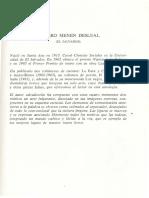ternura en un cuadro menen desleal.pdf
