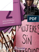 Defensa de los Derechos Humanos de las Mujeres (1).pdf