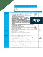 II  JORNADA DE ENCUENTROS CON PADRES DEL   1.docx
