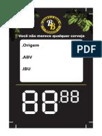 Precificador-impressão_5cm x 9cm (3)