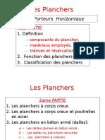 281546683 Cours Sur Les Planchers