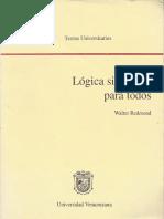 346361607-Redmond-Walter-Logica-Simbolica-Para-Todos.pdf