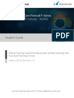 Barracuda_NextGen_Firewall_Features-Student_Guide-Rev1.pdf
