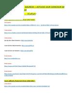 ASTUCES ET LES SOURCES POUR LE CONCOUR D ORAN 2019- %3A) .pdf