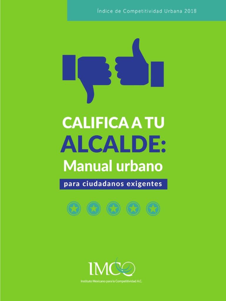Libro De Redaccion De Bartolo Garcia Molina Ebook Download