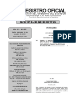Acuerdo Ministerial 103.pdf