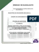Bazzano PérezZerpa Introducción Al Análisis No Lineal de Estructuras 2017