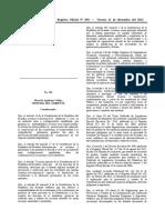 AM 142 Listado nacional de sustancias peligrosas.pdf
