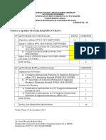 Acta Reconocimiento Actividades Cocurricular MANUEL-MAQUERA[1][1]