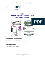 Guia bacter.pdf