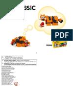 10696_Tiger_digital_final.pdf