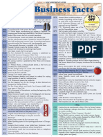 BarCharts QuickStudy Business Facts.pdf