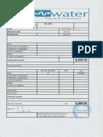 salary_april2018.pdf