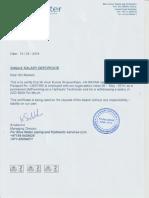 salary.pdf