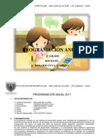 Prog Anual Oficial 2017 Sjc (2)