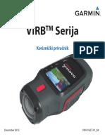 VIRB Uputstvo 12x12_V_02 LR