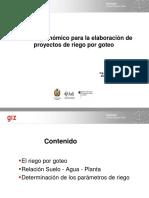 Presentación Diseño Agronomico.pptx