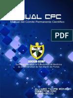 Docslide.us Manual Cpc Sociem Usmp 56f26cd8c463f