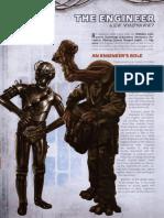 Age of Rebellion - (SWA02a) Career Folio - Engineer.pdf
