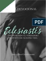 Devocional Eclesiastes Guia.pdf