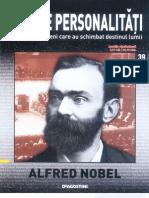 Catrenele Lui Nostradamus Pdf