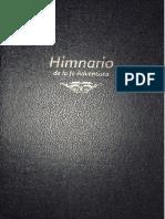 Himnario de La Fe Adventista de La Reforma - Tinguiña - En PDF