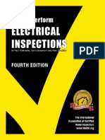 How to Perform Residential Electrical Inspections 4th ED-revised-Jan-2013-DOWNLOADABLE