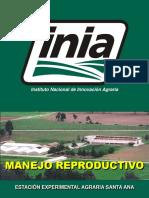 MEJORAMIENTO GENETICO  VACUNOS D E LECHE.ppt