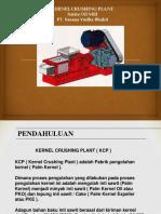 Pelatihan Teknis Operasional KCP.pptx