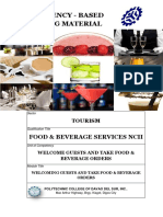 WELCOME_GUESTS_AND_TAKE_FOOD_AND_BEVERAG.docx