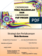 Cadangan Web Tema & PdP Projek- Salwa Sinaran.pptx