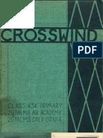 Twenty Nine Palms Field (1943)