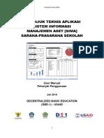 BUKU_2B_Juknis_Pendataan_SIMA_Manual_V3_0803_2010_-_small_0.pdf
