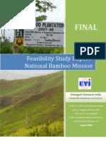 Feasibility NBM Nagaland Finl LCD 260808